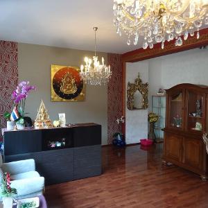 Traditionelle Thai Massage in 46325 Borken, Brinkstraße 28